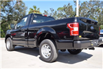 2018 F-150 Regular Cab Pickup #FC31405 - photo 18