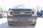 2018 F-150 Regular Cab Pickup #FC31405 - photo 21