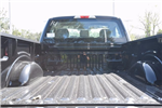 2018 F-150 Regular Cab Pickup #FC31405 - photo 5