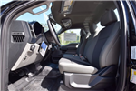 2018 F-150 Regular Cab Pickup #FC31405 - photo 8