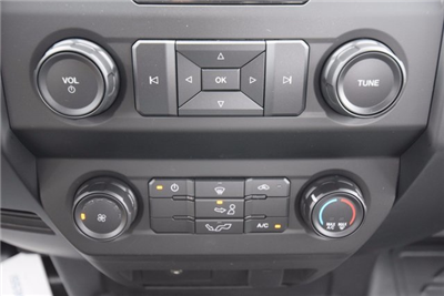 2018 F-150 Regular Cab, Pickup #FC31406 - photo 13