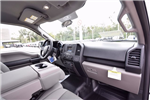 2018 F-150 Regular Cab, Pickup #FC31406 - photo 15