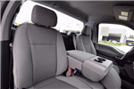2018 F-150 Regular Cab, Pickup #FC31406 - photo 17