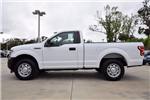 2018 F-150 Regular Cab, Pickup #FC31406 - photo 19