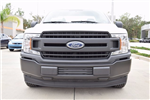 2018 F-150 Regular Cab, Pickup #FC31406 - photo 21