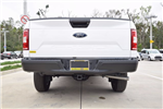 2018 F-150 Regular Cab, Pickup #FC31406 - photo 4
