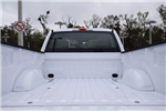 2018 F-150 Regular Cab, Pickup #FC31406 - photo 5