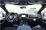 2018 F-150 SuperCrew Cab 4x4,  Pickup #FC43338 - photo 19