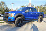 2018 F-150 SuperCrew Cab 4x4,  Pickup #FC43338 - photo 26