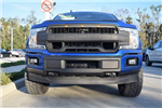 2018 F-150 SuperCrew Cab 4x4,  Pickup #FC43338 - photo 27