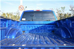 2018 F-150 SuperCrew Cab 4x4,  Pickup #FC43338 - photo 5