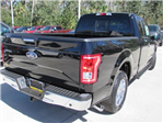 2017 F-150 Super Cab Pickup #FC58646 - photo 2