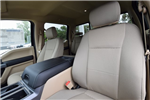 2018 F-150 SuperCrew Cab 4x2,  Pickup #FC60848 - photo 11
