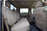 2018 F-150 SuperCrew Cab 4x2,  Pickup #FC60848 - photo 16