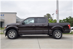 2018 F-150 SuperCrew Cab 4x2,  Pickup #FC60848 - photo 23