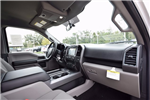 2018 F-150 Crew Cab, Pickup #FC67992 - photo 22