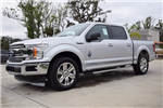 2018 F-150 Crew Cab, Pickup #FC67992 - photo 27