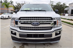 2018 F-150 Crew Cab, Pickup #FC67992 - photo 28