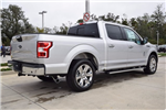 2018 F-150 Crew Cab, Pickup #FC67992 - photo 2