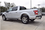 2018 F-150 Crew Cab, Pickup #FC67992 - photo 24