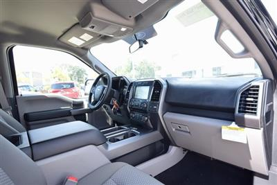 2018 F-150 SuperCrew Cab 4x2,  Pickup #FC76853 - photo 18