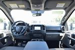 2018 F-150 SuperCrew Cab 4x2,  Pickup #FC76853 - photo 15