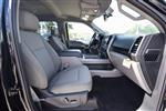 2018 F-150 SuperCrew Cab 4x2,  Pickup #FC76853 - photo 19