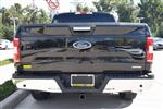 2018 F-150 SuperCrew Cab 4x2,  Pickup #FC76853 - photo 22