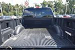 2018 F-150 SuperCrew Cab 4x2,  Pickup #FC76853 - photo 23