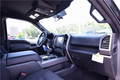 2018 F-150 SuperCrew Cab 4x2,  Pickup #FC91228 - photo 18