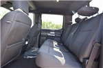 2018 F-150 SuperCrew Cab 4x2,  Pickup #FC91228 - photo 14