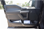 2018 F-150 SuperCrew Cab 4x2,  Pickup #FC91228 - photo 16