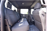 2018 F-150 SuperCrew Cab 4x2,  Pickup #FC91228 - photo 17