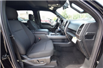 2018 F-150 SuperCrew Cab 4x2,  Pickup #FC91228 - photo 19