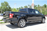 2018 F-150 SuperCrew Cab 4x2,  Pickup #FC91228 - photo 2