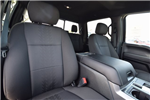 2018 F-150 SuperCrew Cab 4x2,  Pickup #FC91228 - photo 20