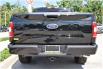 2018 F-150 SuperCrew Cab 4x2,  Pickup #FC91228 - photo 22