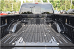 2018 F-150 SuperCrew Cab 4x2,  Pickup #FC91228 - photo 23
