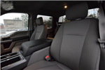 2018 F-150 SuperCrew Cab 4x4, Pickup #FC98274 - photo 11