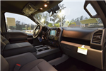 2018 F-150 SuperCrew Cab 4x4, Pickup #FC98274 - photo 21