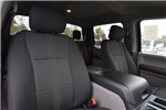 2018 F-150 SuperCrew Cab, Pickup #FD00937 - photo 20