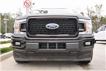 2018 F-150 SuperCrew Cab, Pickup #FD00937 - photo 24