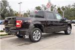 2018 F-150 SuperCrew Cab, Pickup #FD00937 - photo 2