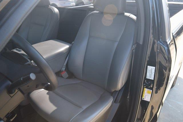 2018 F-150 Regular Cab, Pickup #FD24839 - photo 14
