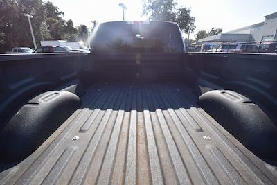 2018 F-150 Regular Cab, Pickup #FD24839 - photo 2