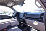 2018 F-150 Regular Cab, Pickup #FD24839 - photo 15