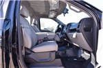 2018 F-150 Regular Cab, Pickup #FD24839 - photo 16