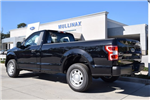 2018 F-150 Regular Cab, Pickup #FD24839 - photo 18
