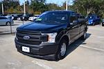 2018 F-150 Regular Cab, Pickup #FD24839 - photo 5