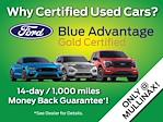 2018 F-150 Regular Cab, Pickup #FD24839 - photo 7